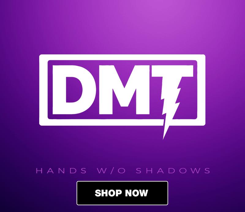 DMT Guitar Pickups – Dean Direct on