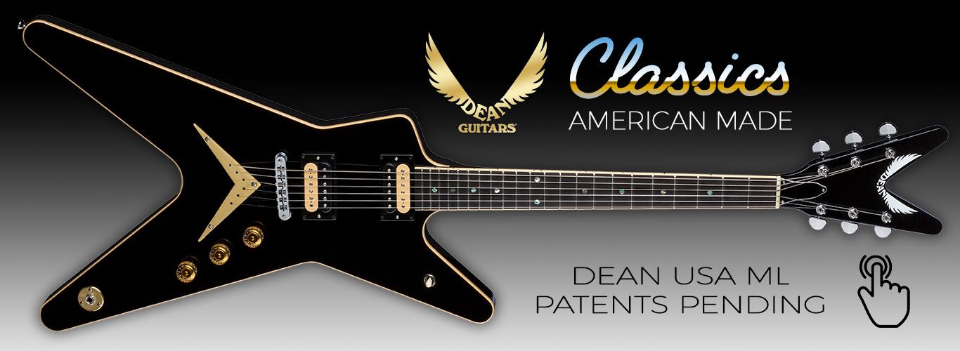 dean guitars pickup wiring diagram trusted wiring diagrams u2022 rh sivamuni com dean bass guitar wiring diagram