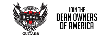 Dean Owners of America