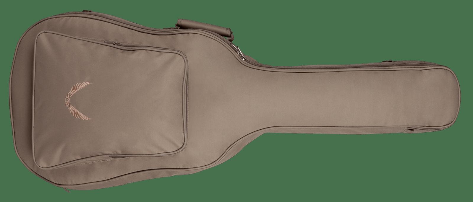 Dean Gig Bag Acoustic Guitar (Khaki)