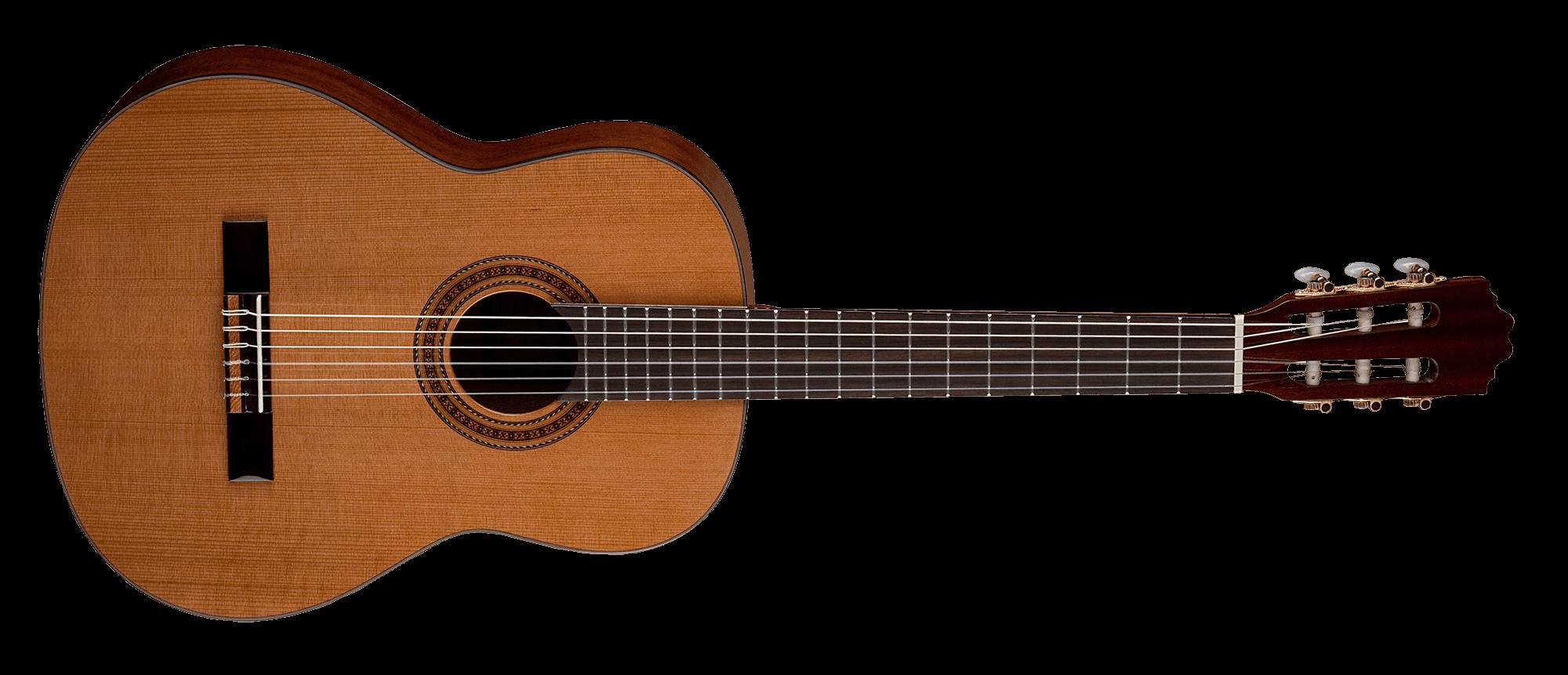 Dean Guitars Image