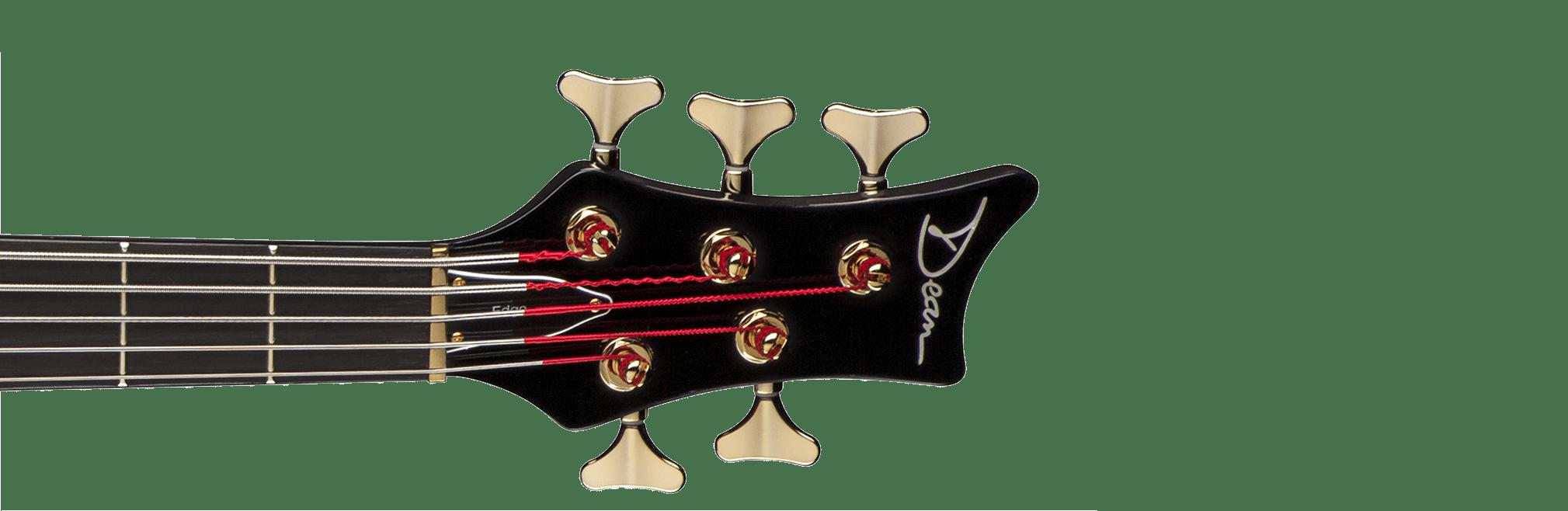 ... Dean Guitars Image ...