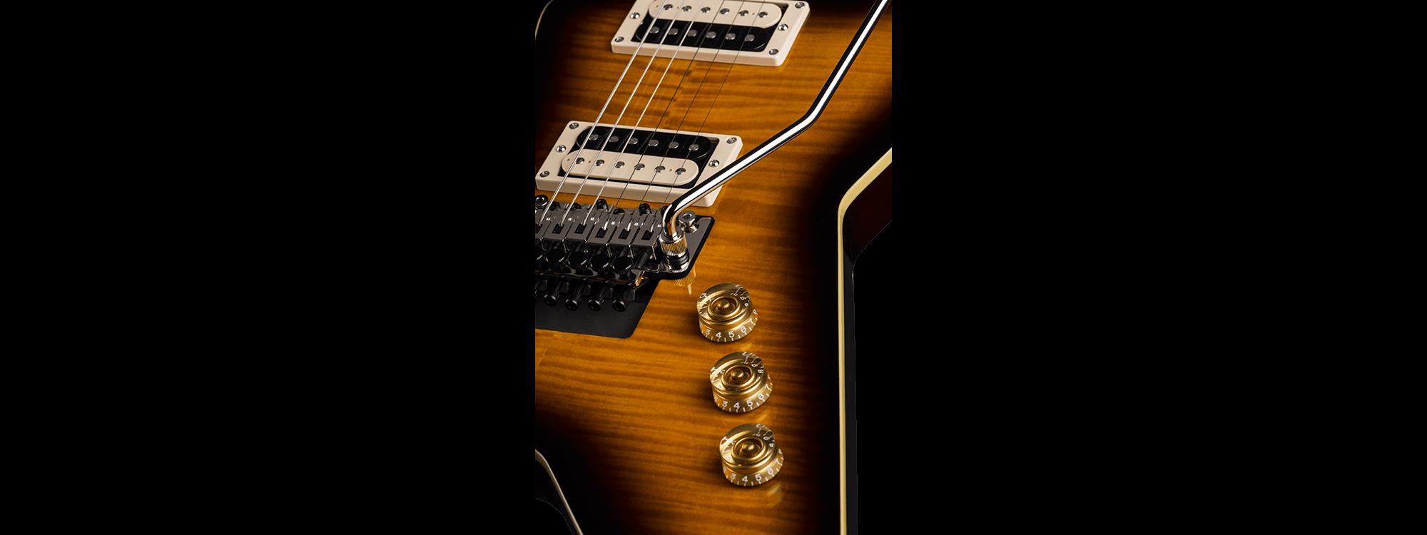 Ml 79 Floyd Trans Brazilia Dean Guitars Wiring Diagram For Image