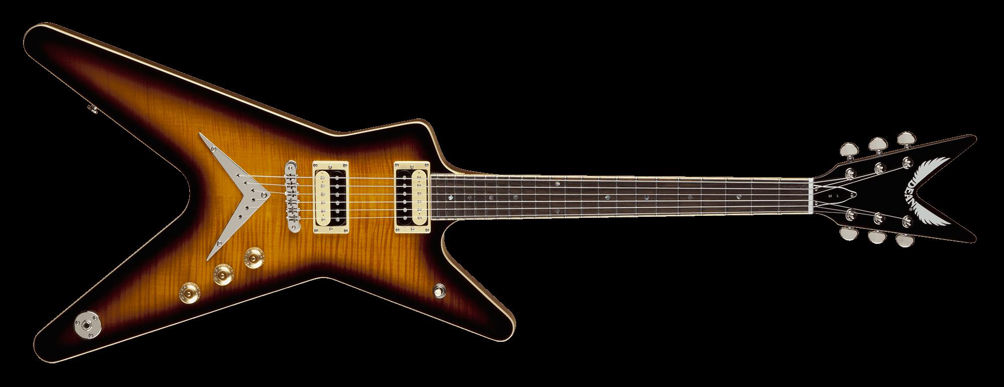 ML 79 - Trans Brazilia