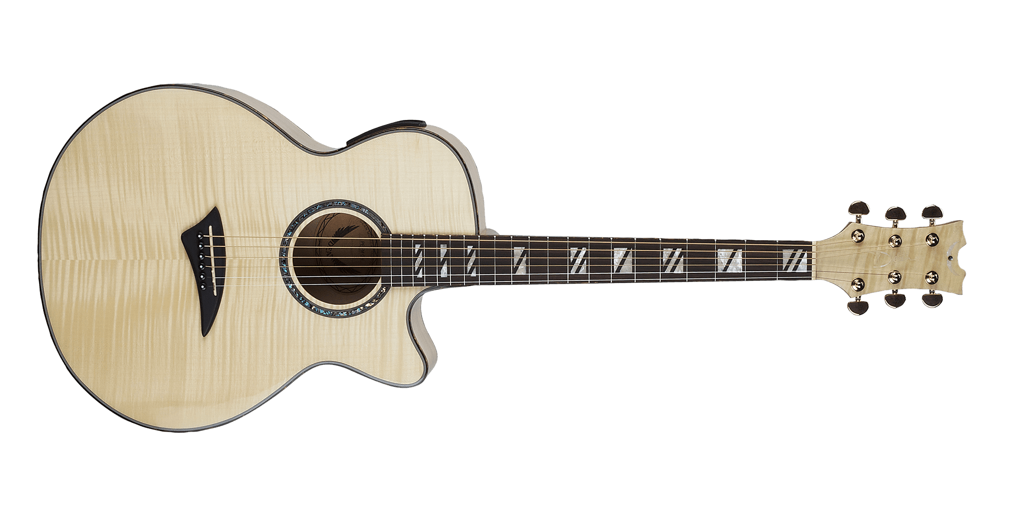 Performer fm ae waphex gn dean guitars dean guitars image sciox Gallery