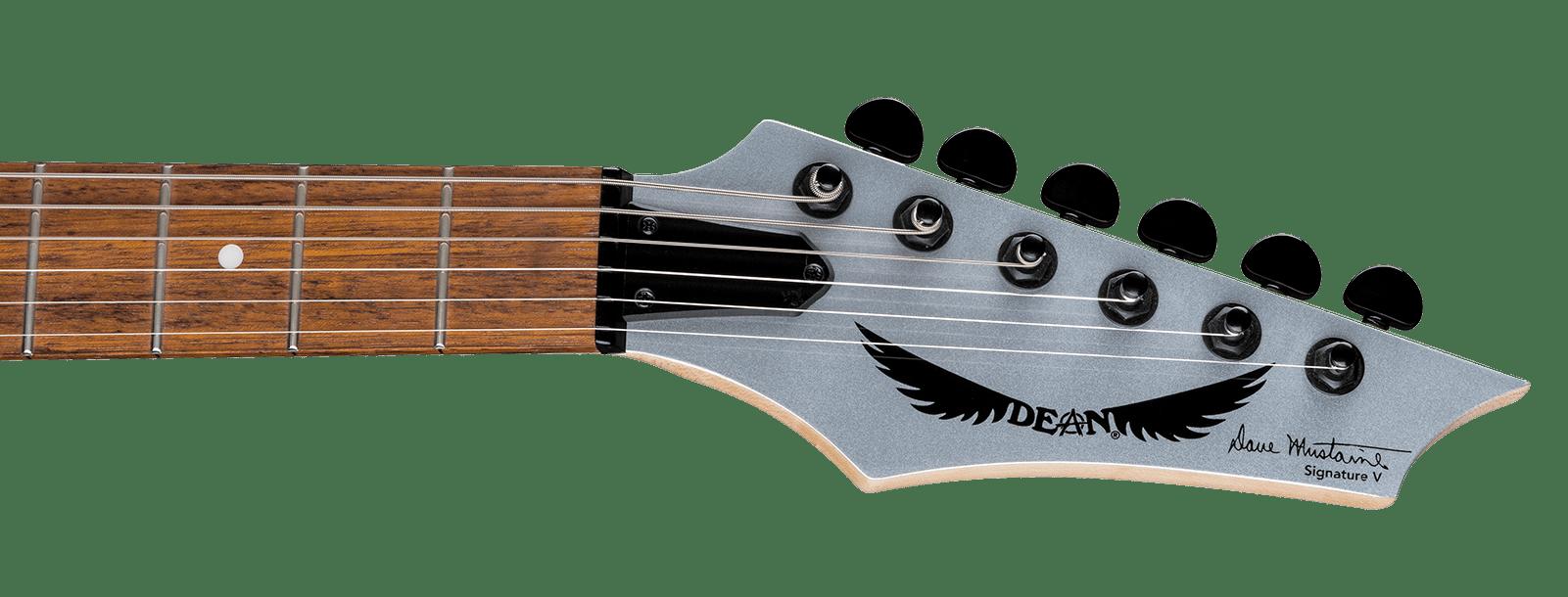 Dean Cadillac Wiring Diagram Books Of Guitar Gallery Sample