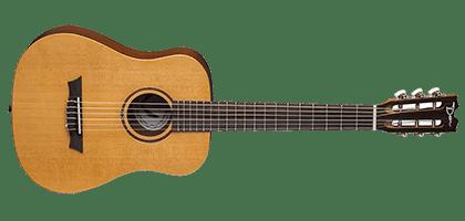 acoustic guitars for sale