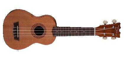 Dean Guitars