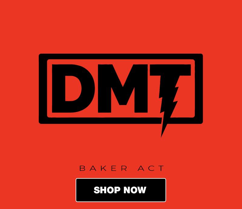 bakeract